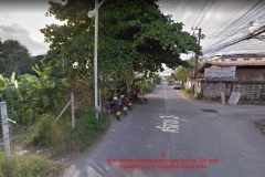 MapSridan3_09