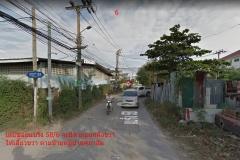Map58_06