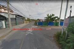 Map58_11